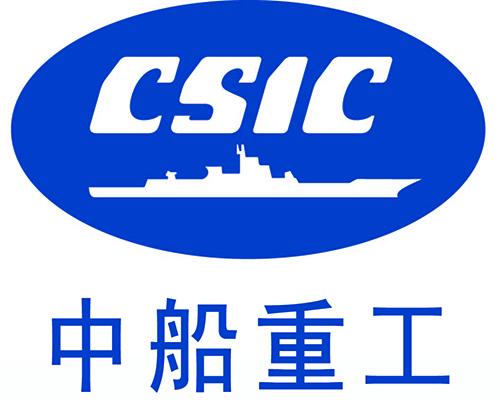 风帆-中船重工企业文化展示