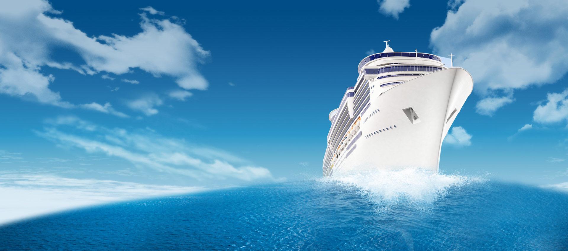 建设船舶行业技术先进、产融一体的创新型企业